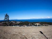 Lot for sale in Nanaimo, Williams Lake, 110 Abalone Place, 451313 | Realtylink.org