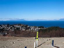 Lot for sale in Nanaimo, Williams Lake, 100 Abalone Place, 451311 | Realtylink.org