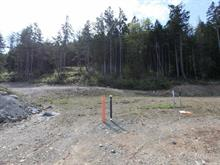 Lot for sale in Nanaimo, Williams Lake, 4689 Ambience Drive, 451306 | Realtylink.org