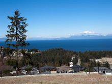 Lot for sale in Nanaimo, Williams Lake, 106 Abalone Place, 451312 | Realtylink.org