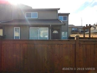 Apartment for sale in Port Hardy, Port Hardy, 9130 Granville Street, 450870 | Realtylink.org