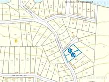 Lot for sale in Mudge Island, NOT IN USE, Lt 84 Sockeye Drive, 450020 | Realtylink.org