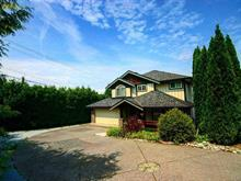 House for sale in Albion, Maple Ridge, Maple Ridge, 24002 McClure Drive, 262355789 | Realtylink.org