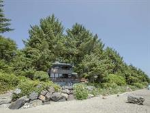 House for sale in Tofino, PG Rural South, 1327 Chesterman Beach Road, 451117   Realtylink.org