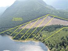 Lot for sale in Port Alice, Port Alice, Lt 5 Alice Lake, 451206 | Realtylink.org