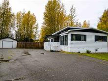 Manufactured Home for sale in Emerald, Prince George, PG City North, 7672 Ruby Crescent, 262432596 | Realtylink.org