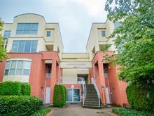 Apartment for sale in Brighouse South, Richmond, Richmond, 224 8300 General Currie Road, 262432131 | Realtylink.org