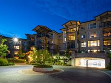 Apartment for sale in Westwood Plateau, Coquitlam, Coquitlam, 418 3050 Dayanee Springs Boulevard, 262432816 | Realtylink.org