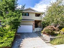 House for sale in Upper Eagle Ridge, Coquitlam, Coquitlam, 1370 Charter Hill Drive, 262432846   Realtylink.org