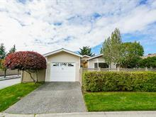House for sale in King George Corridor, Surrey, South Surrey White Rock, 12 1400 164th Street, 262430908 | Realtylink.org