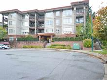 Apartment for sale in Central Pt Coquitlam, Port Coquitlam, Port Coquitlam, 404 2473 Atkins Avenue, 262432553   Realtylink.org