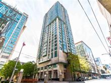 Apartment for sale in Downtown VW, Vancouver, Vancouver West, 1903 438 Seymour Street, 262430336 | Realtylink.org