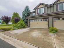 Townhouse for sale in Sardis East Vedder Rd, Chilliwack, Sardis, 9 46225 Ranchero Drive, 262432155 | Realtylink.org