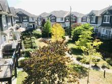 Townhouse for sale in Clayton, Surrey, Cloverdale, 25 6956 193 Street, 262418397 | Realtylink.org