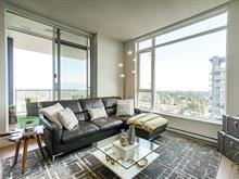 Apartment for sale in Whalley, Surrey, North Surrey, 4310 13696 100th Avenue, 262432594 | Realtylink.org