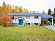 House for sale in Ingala, Prince George, PG City North, 2060 Croft Road, 262432700 | Realtylink.org