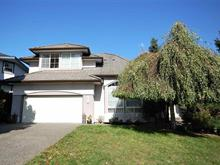 House for sale in Fraser Heights, Surrey, North Surrey, 16345 110a Avenue, 262432682 | Realtylink.org