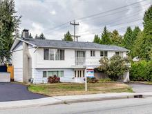 House for sale in Central Coquitlam, Coquitlam, Coquitlam, 760 Porter Street, 262432797 | Realtylink.org