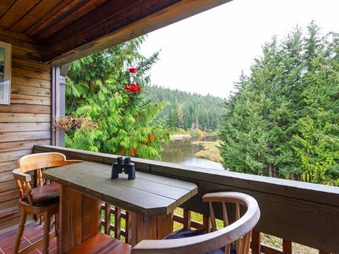 Apartment for sale in Nesters, Whistler, Whistler, 9 7001 Nesters Road, 262432815 | Realtylink.org