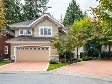 Townhouse for sale in Sunnyside Park Surrey, Surrey, South Surrey White Rock, 9 15055 20 Avenue, 262432773 | Realtylink.org