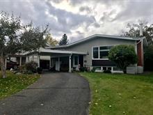 House for sale in Quinson, Prince George, PG City West, 151 N Kelly Street, 262432731 | Realtylink.org