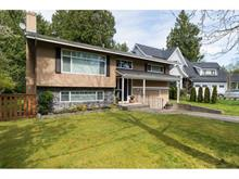 House for sale in Crescent Bch Ocean Pk., Surrey, South Surrey White Rock, 12569 26 Avenue, 262432484 | Realtylink.org