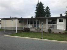 Manufactured Home for sale in Otter District, Langley, Langley, 226 3665 244 Street, 262432215 | Realtylink.org