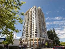 Apartment for sale in White Rock, South Surrey White Rock, 1806 15152 Russell Avenue, 262431866 | Realtylink.org