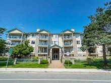 Apartment for sale in Langley City, Langley, Langley, 303 20433 53 Avenue, 262432774 | Realtylink.org