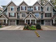 Townhouse for sale in Vedder S Watson-Promontory, Sardis, Sardis, 12 5837 Sappers Way, 262432470 | Realtylink.org