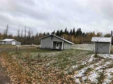 Manufactured Home for sale in Fort St. John - Rural W 100th, Fort St. John, Fort St. John, 14362 Red Creek Road, 262432606 | Realtylink.org