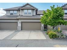 Townhouse for sale in Abbotsford East, Abbotsford, Abbotsford, 8 2525 Yale Court, 262432732   Realtylink.org