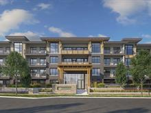 Apartment for sale in Abbotsford West, Abbotsford, Abbotsford, 420 31158 Westridge Place, 262432629 | Realtylink.org