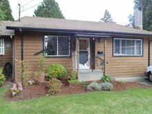 1/2 Duplex for sale in East Newton, Surrey, Surrey, 7020 141 Street, 262430267 | Realtylink.org