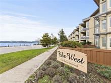 Apartment for sale in Sechelt District, Sechelt, Sunshine Coast, 113 5160 Davis Bay Road, 262383089 | Realtylink.org