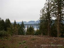 Lot for sale in Port Alberni, Sproat Lake, 10145 Stirling Arm Cres, 461842 | Realtylink.org