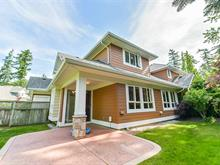 Townhouse for sale in Sunnyside Park Surrey, Surrey, South Surrey White Rock, 77 15055 20 Avenue, 262431943 | Realtylink.org