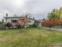 House for sale in Nanaimo, South Surrey White Rock, 1007 St David Cres, 461866 | Realtylink.org