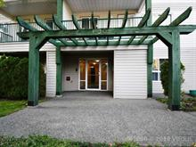 Apartment for sale in Nanaimo, University District, 690 3rd Street, 461860 | Realtylink.org