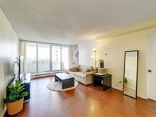 Apartment for sale in Central Park BS, Burnaby, Burnaby South, 802 5645 Barker Avenue, 262432834 | Realtylink.org