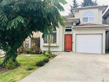 1/2 Duplex for sale in Edmonds BE, Burnaby, Burnaby East, 7549 16th Avenue, 262431739 | Realtylink.org