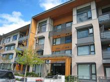 Apartment for sale in South Marine, Vancouver, Vancouver East, 216 3163 Riverwalk Avenue, 262431532 | Realtylink.org