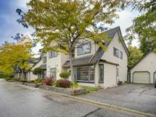 Townhouse for sale in Cottonwood MR, Maple Ridge, Maple Ridge, 6 11536 236 Street, 262432441 | Realtylink.org