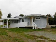 House for sale in Port Alberni, PG Rural West, 4850 Margaret Street, 461876 | Realtylink.org