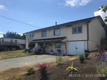 House for sale in Campbell River, Burnaby East, 886 Alder S Street, 461878 | Realtylink.org