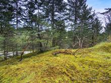 Lot for sale in Nanoose Bay, Fort Nelson, Lot 14 Bosun Drive, 461867   Realtylink.org