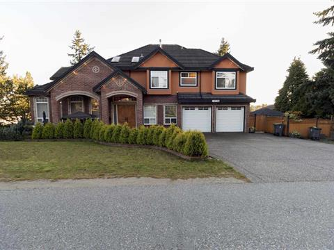 House for sale in East Newton, Surrey, Surrey, 14236 69 Avenue, 262431790 | Realtylink.org