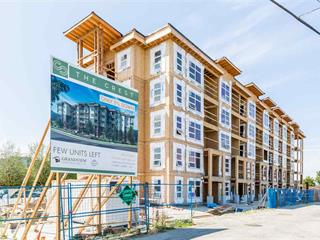 Apartment for sale in East Central, Maple Ridge, Maple Ridge, 508 22577 Royal Crescent, 262432532 | Realtylink.org