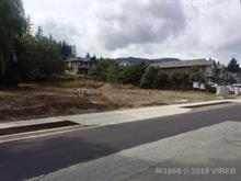 Lot for sale in Nanaimo, University District, 2163 Salmon Road, 461868 | Realtylink.org
