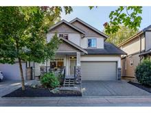House for sale in Cottonwood MR, Maple Ridge, Maple Ridge, 119 23925 116th Avenue, 262432765 | Realtylink.org
